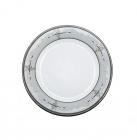 """Набор 6 тарелок мелких Elit """"Нежность"""" 19см"""