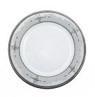 """Набор 6 тарелок мелких Elit """"Нежность"""" 23см"""