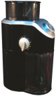 Кофемолка Vitalex VT-5033 Black
