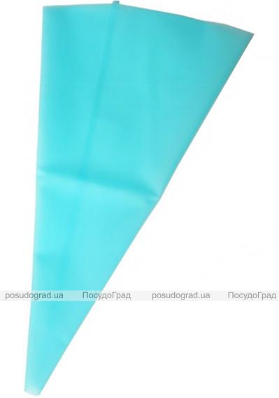 Мешок кондитерский Empire Pro силиконовый 34.5см многоразовый