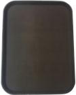 Поднос официанта Anti-Slip 40х50см с антискользящим покрытием