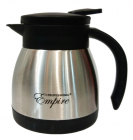 Термос-кувшин EMPIRE Pro (кофейник) 400мл