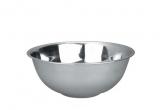 Миска Bowl Classic Ø18см 1л