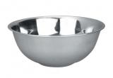 Миска Bowl Classic Ø26см 3л
