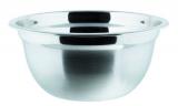 Миска German Bowl Ø26см 3,1л