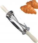 Скалка-нож Empire Pro 48см для круассанов