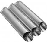 Набір 3 форми Empire для випічки каннолі Ø25х125мм (3 трубочки)