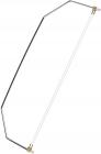 Кондитерська струна-лезо Empire 2 струни по 42см
