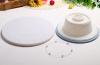 Поворотный стенд Empire Ø28х12см для декорирования торта