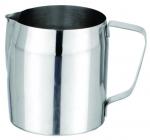 Пітчер Empire для молока (молочник) 500мл з нержавіючої сталі