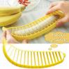 Банан слайсер, ніж для банана 24см