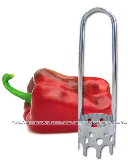 Нож Empire 13см для чистки болгарского перца