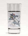 Стакан скляний WB Том-15 180мл