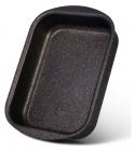 Форма для запекания Fissman Eglite 25х18х6см