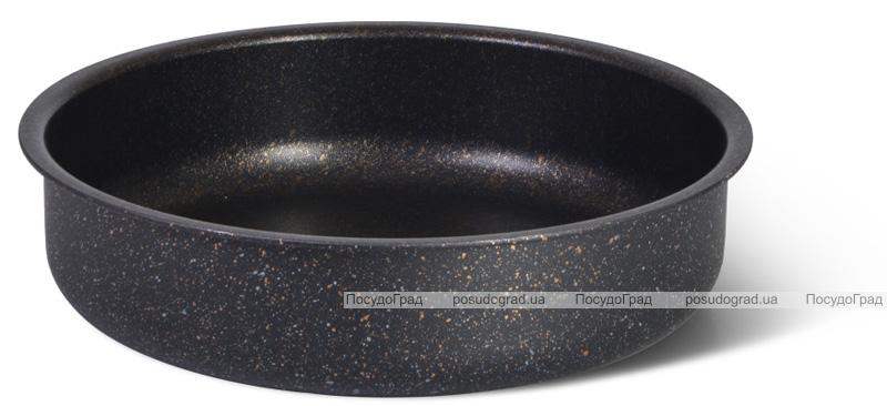 Форма для выпечки Fissman Eglite Ø24х6.4см, круглая