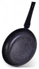 Сковорода Fissman Fiore Ø26см индукционная со съемной ручкой