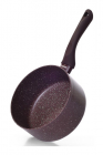Ковш Fissman Mosses Stone 1.5л с антипригарным покрытием