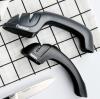 Точилка для ножів Fissman 17х4х5.5см