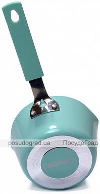 Ковш Fissman Mini Chef 800мл с антипригарным покрытием