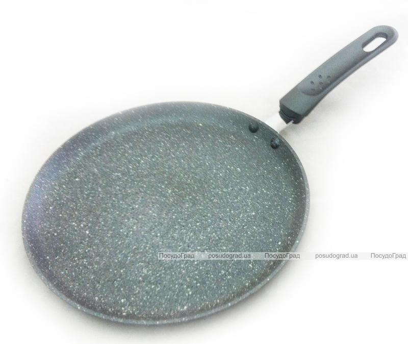 Сковорода для блинов Fissman MOON STONE Ø20см