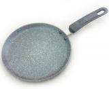Сковорода для блинов Fissman MOON STONE Ø24см