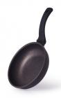 Сковорода-сотейник Fissman Grace Ø20см с антипригарным покрытием TouchStone