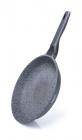 Сковорода Fissman Prestige Ø20см с антипригарным покрытием Greblon С3