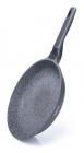 Сковорода Fissman Prestige Ø24см с антипригарным покрытием Greblon С3