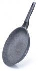 Сковорода Fissman Prestige Ø26см с антипригарным покрытием Greblon С3