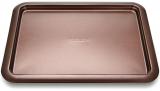 Форма для випічки Fissman Chocolate деко 37x28.5x1.6см з антипригарним покриттям