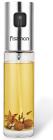 Емкость-спрей Fissman для масла и уксуса 100мл, стеклянная