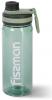 Бутылка спортивная Fissman Sport Line 620мл пластиковая, мятная