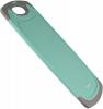 Дошка обробна Fissman Аquamarine 32x20см, пластик
