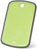 Дошка обробна Fissman Green 35х22см пластикова