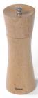 Мельница для специй (перцемолка) Fissman Spice Lanjit 16х5.5см, корпус светлое дерево