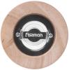 Мельница для специй (перцемолка) Fissman 21.5x5см, деревянный корпус