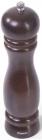 Млин для спецій (перцемолка) Fissman Spice Rossey 21.5х5см, корпус темне дерево