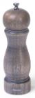 Млин для спецій (перцемолка) Fissman Spice Julie 16.5х5см, дерев'яний корпус