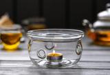 Подставка Fissman для подогрева заварочного чайника Ø13х7см