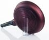 Сковорода Fissman Olympic Ø20см с керамическим антипригарным покрытием