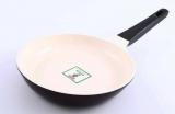 Сковорода Fissman MERIDIAN Ø24см с керамическим антипригарным покрытием