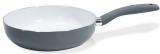 Сковорода Fissman Rumba Ø26см с индукционным дном