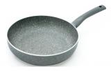 Сковорода Fissman VULCANO Ø20х4.5см с индукционным дном