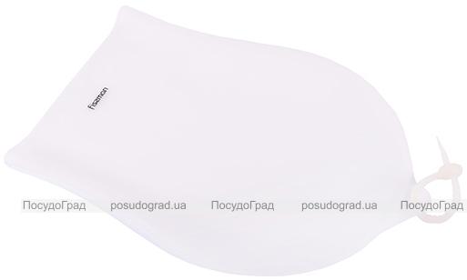 Мешок Fissman для замешивания теста, силиконовый 32х21см