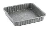 Форма для випічки Fissman Jullinge 24х24х4.5см, квадратна