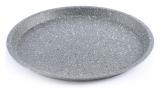 Форма для выпечки пиццы Fissman Jullinge Ø29.7х1.5см