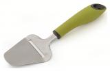 Нож для сыра Fissman Perfetto 25см