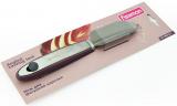 Нож Fissman Carving угловой для карвинга, сталь нержавеющая 22см