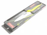 Нож универсальный Fissman Venze 13см керамический