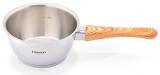 Ковш Fissman Nuovo 1.6л нержавеющая сталь с бакелитовой ручкой